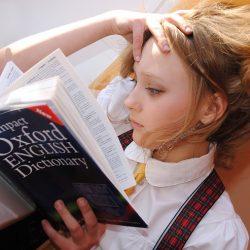 Kenali Jenis dan Contoh 10 Kata Kerja Dalam Bahasa Inggris