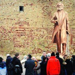 Fakta dan Budaya Jerman Yang Wajib Kamu Ketahui