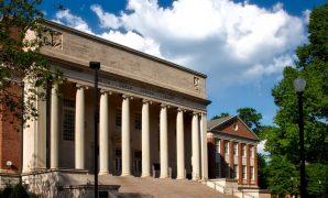 Perbedaan Universitas dan Institut