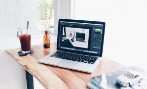 Cara Menghapus File yang Tidak Bisa Dihapus di PC